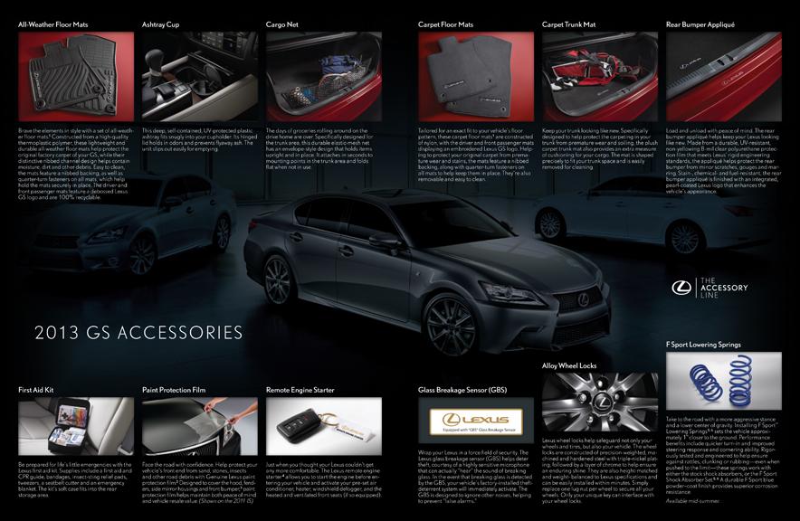 Lexus-GS-2013-Accessories_Inside_OVERLAY