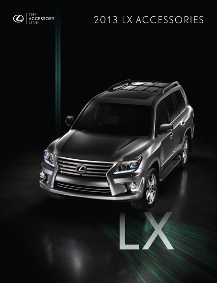 Lexus-LX-2013-Accessories_Cover_OVERLAY