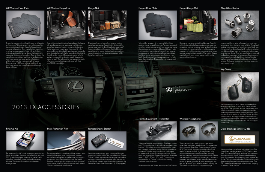 Lexus-LX-2013-Accessories_Inside_OVERLAY