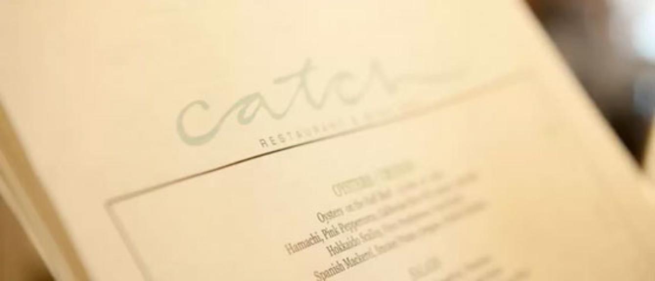 casa_catch
