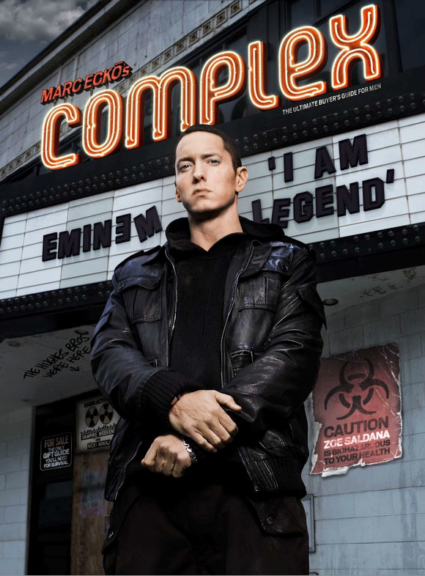COMPLEX_DEC09JAN10_Cover_BuildOnR2_h264