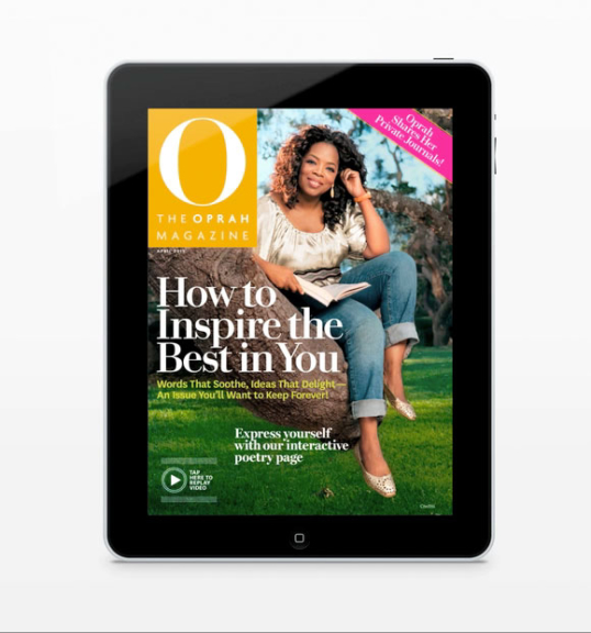 iPad_O_April2011Cover