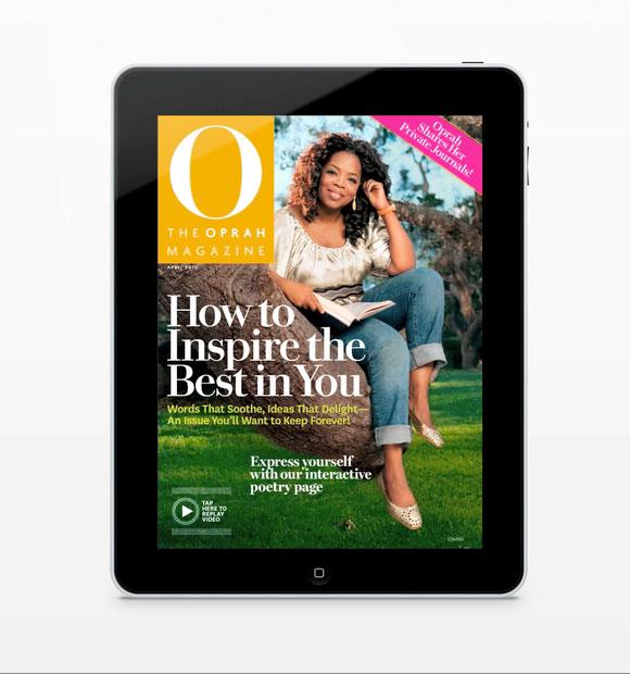 iPad_O_April2011Cover