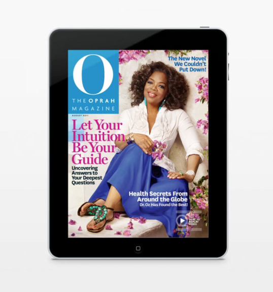 iPad_O_August2011Cover