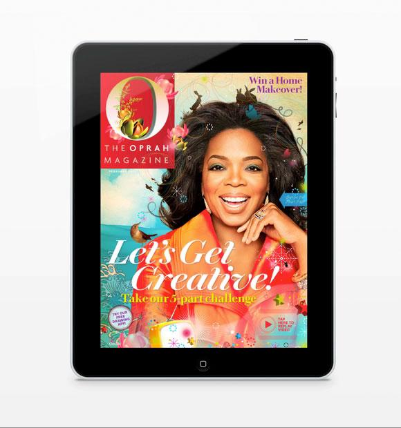 iPad_O_February2011Cover