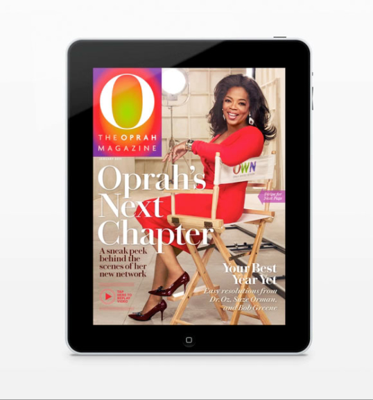 iPad_O_January2011Cover