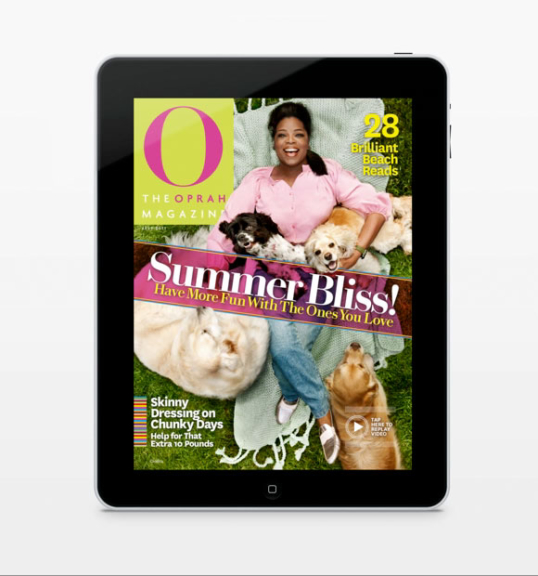 iPad_O_July2011Cover