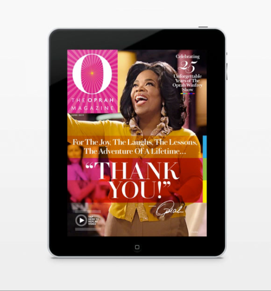iPad_O_June2011Cover