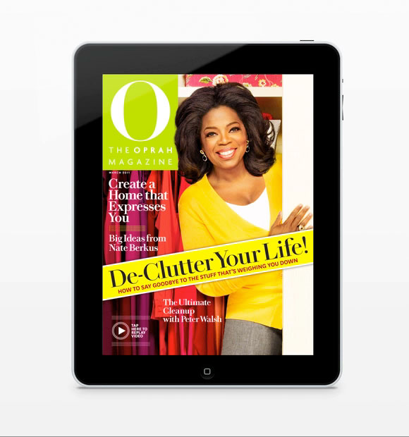 iPad_O_March2011Cover