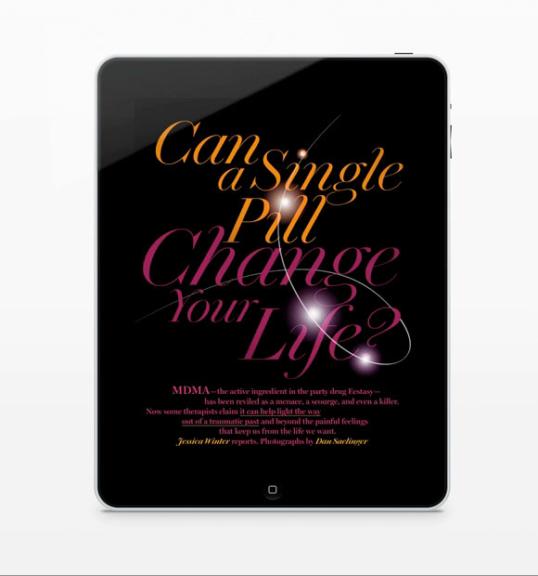 iPad_O_March2011MDM