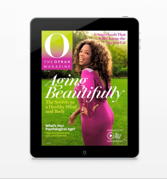 iPad_O_May2011Cover
