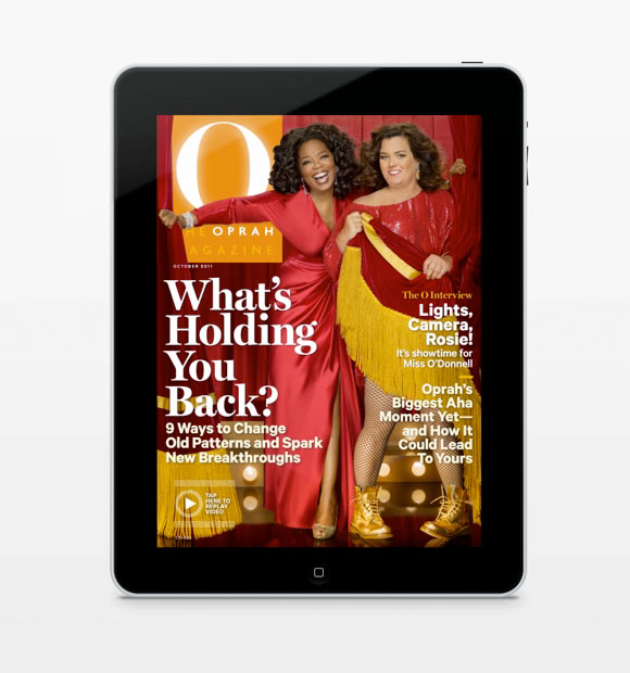 iPad_O_October2011Cover