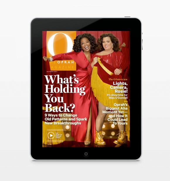 iPad_O_October2011Cover