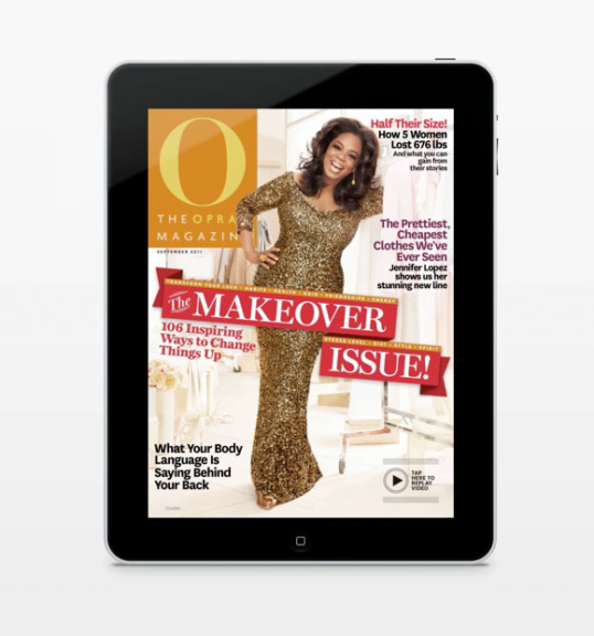 iPad_O_September2011Cover
