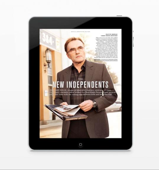 iPad_VANITYFAIR_MilleAdR2_h264