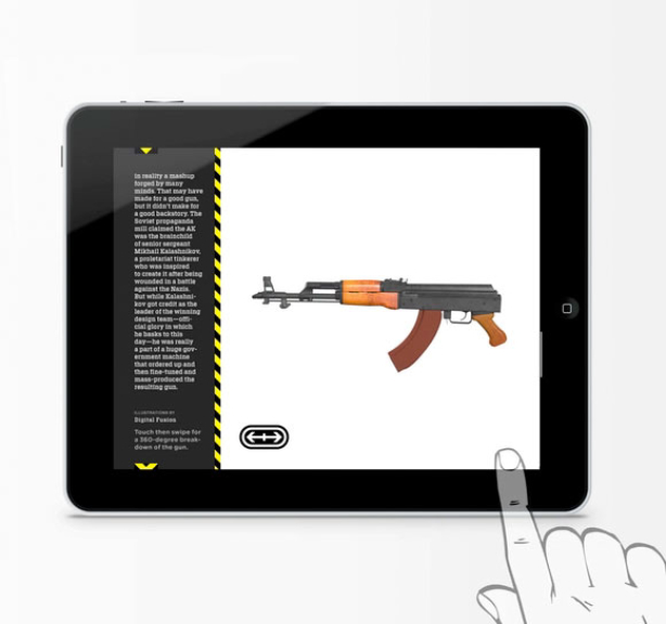 iPad_WIRED_November2010AK47Slider_h264