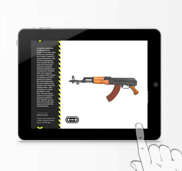 iPad_WIRED_November2010AK47Slider_h264