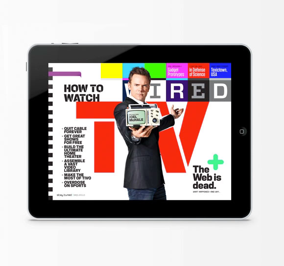 iPad_WIRED_September2010CoverR2_h264