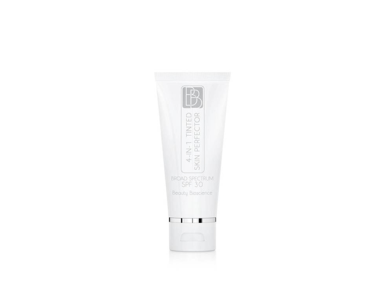 BB_4in1SPF30Tube-2oz_p