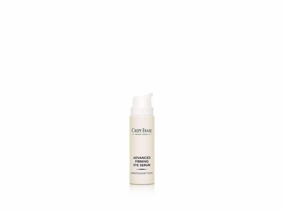 CE_AdvancedFirmingEyeTreatment_15ml-CapOFF