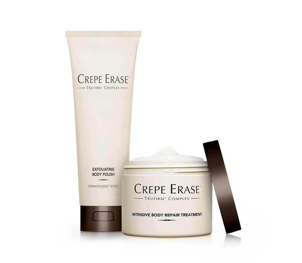 Crepe_Erase-90DayIntroSystem