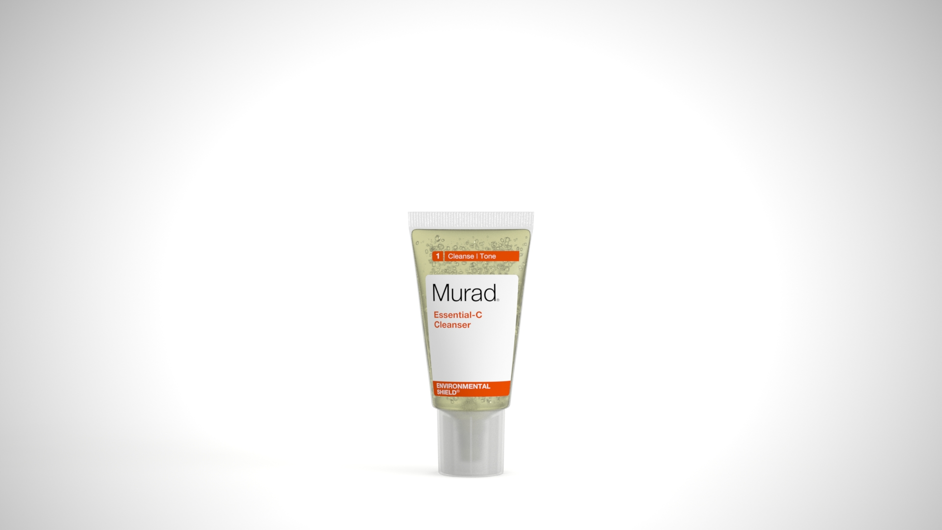 Essential-C_Cleanser_Small_Tube