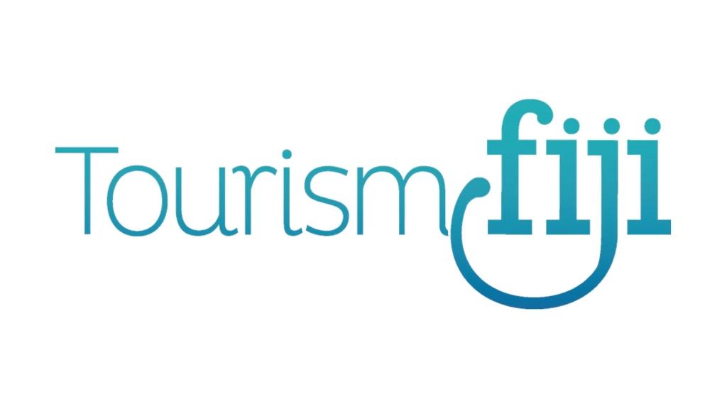 Fiji_Booth_Loop