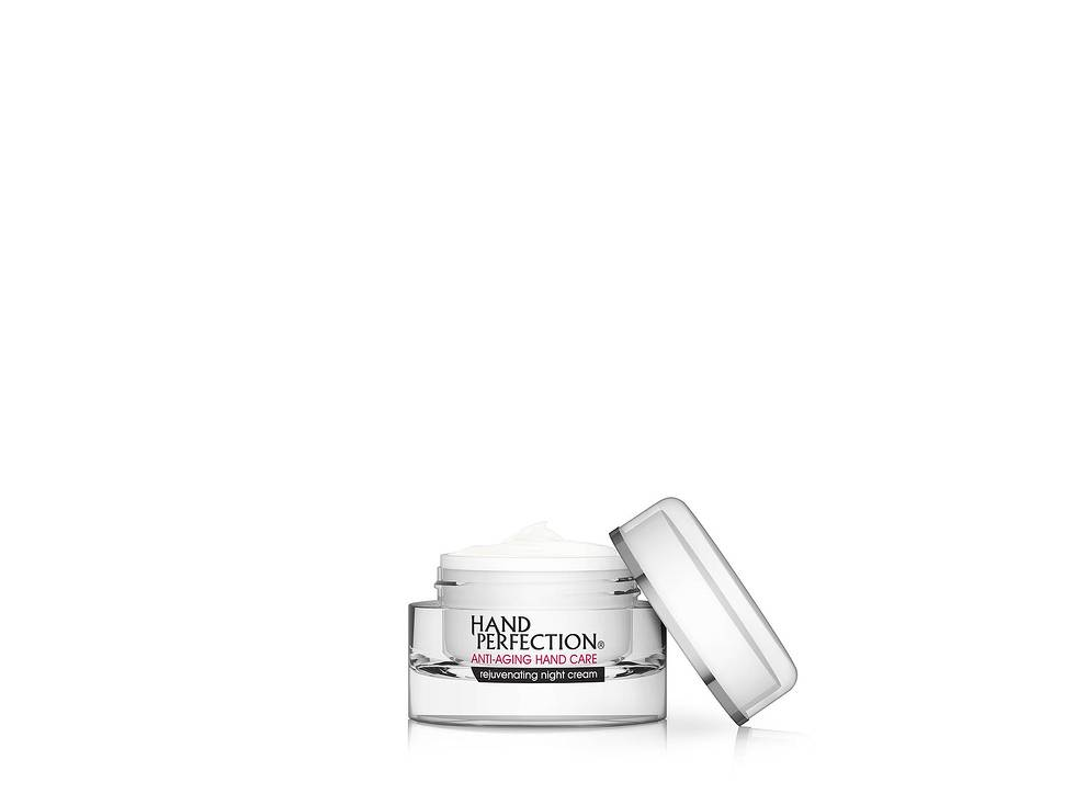 HP_AntiAgingNightCream-1oz-CapOFF-V4