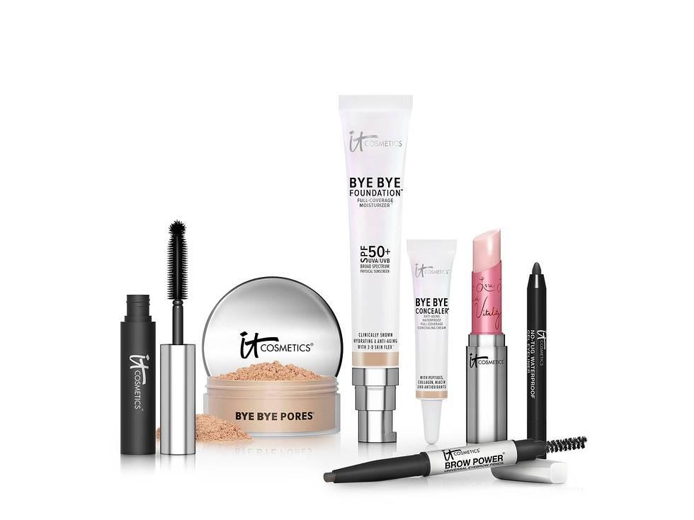 IT_Cosmetics_Deluxe30DayLockup-LabelRev_1