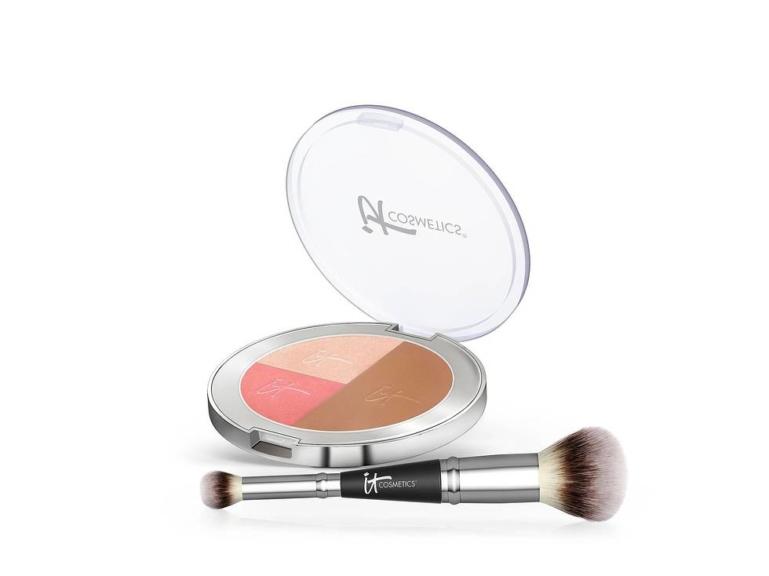 IT_Cosmetics_GiftLockup-V4