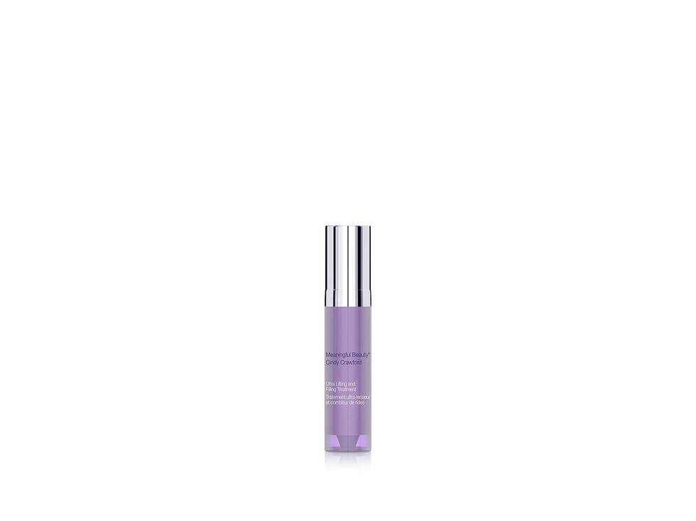MB_UltraLiftingFillingTreatment-8ml