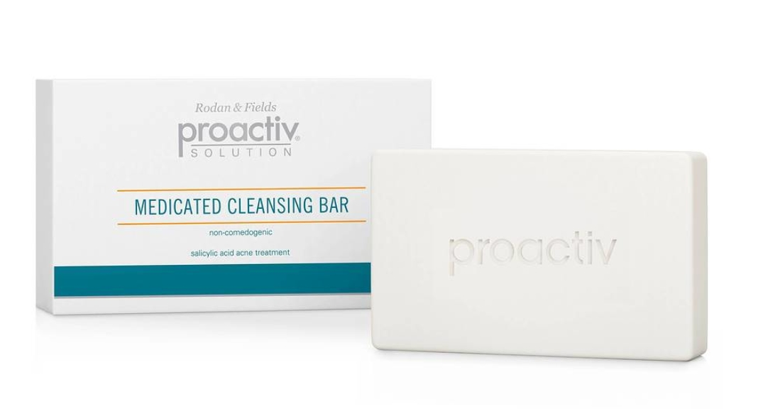 Medicated_Cleansing_Bar_Layout