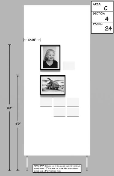 PanelPage_C-4-24