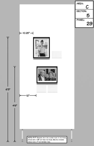 PanelPage_C-5-29