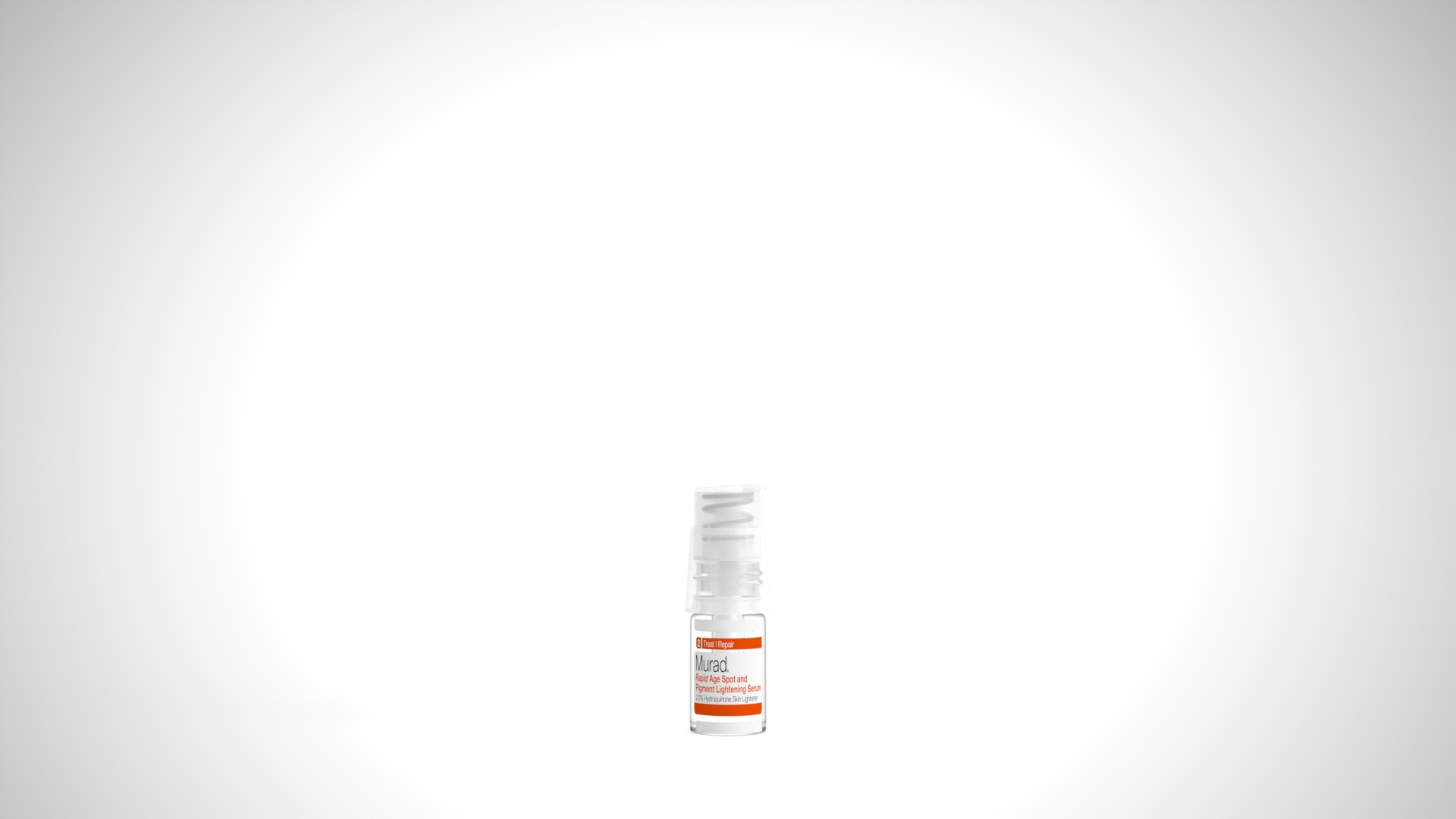 RapidAgeSpotAndPigmentLighteningSerum_Small_Bottle