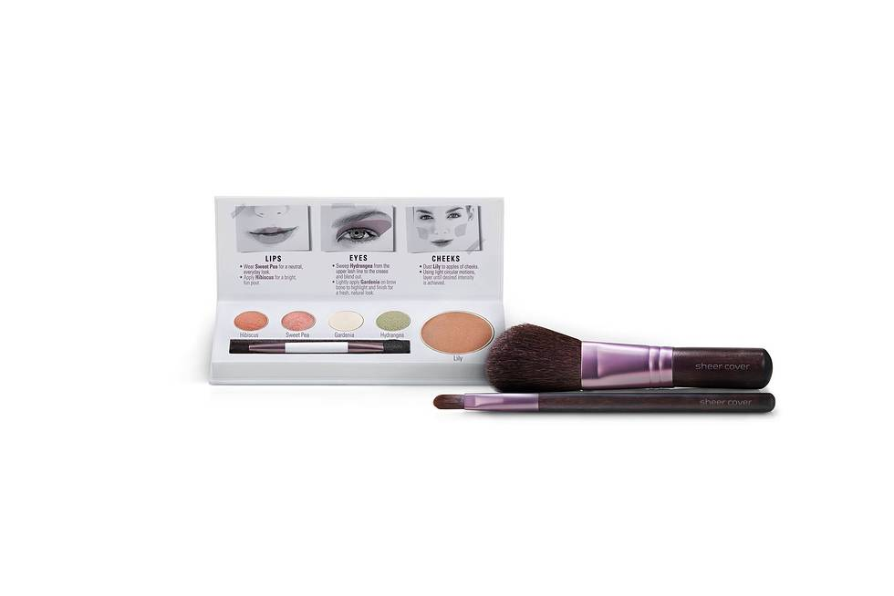 Sheercover-FantasyPalette_w-Concealer_and_Foundation_Brush-V4
