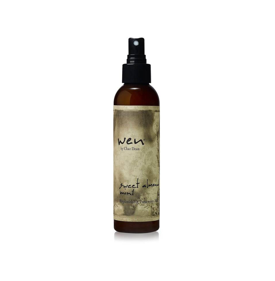 Wen-6oz-ReplenishingTreatmentMist