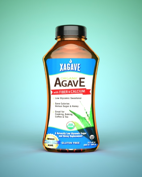 Xagave_Test2