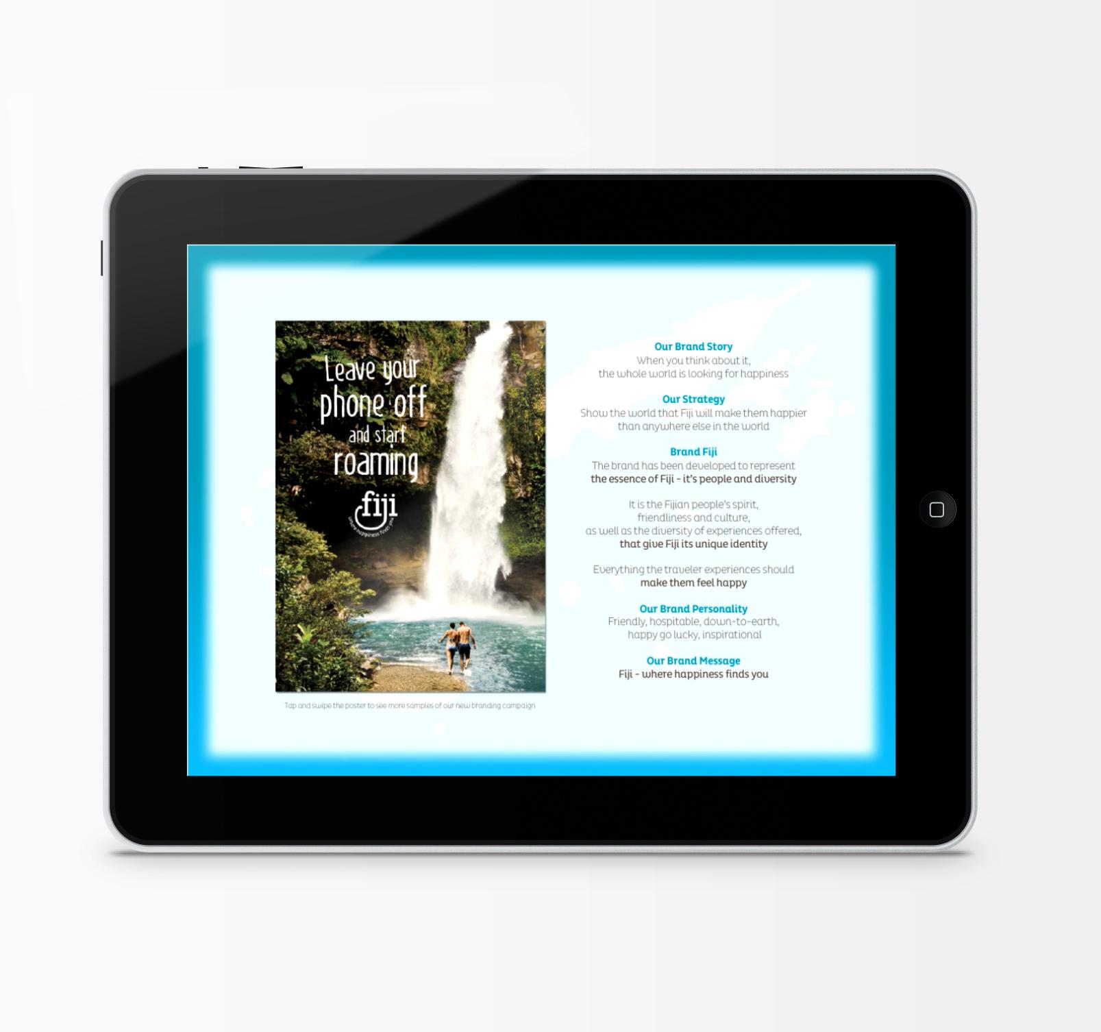 iPad_FijiA