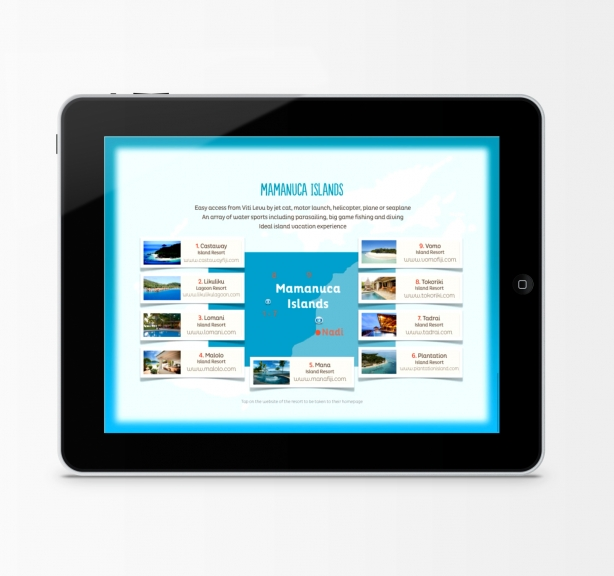 iPad_FijiB