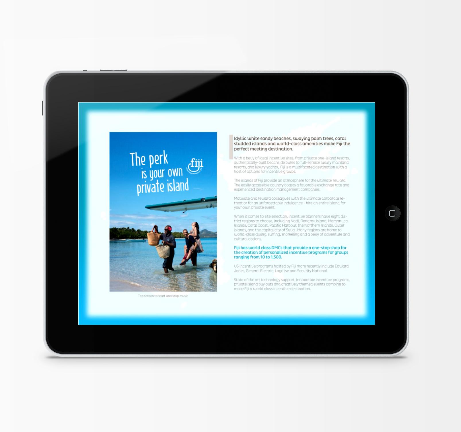 iPad_FijiC