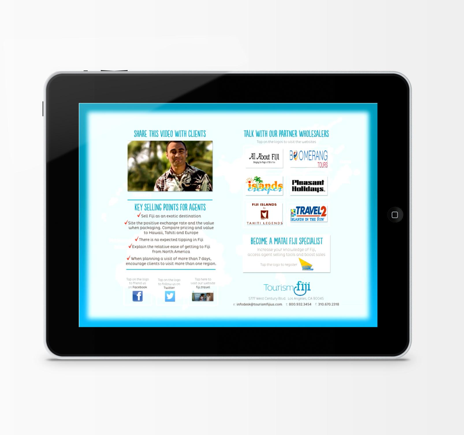 iPad_FijiD