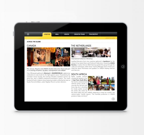 iPad_Lanza_Lifestyle