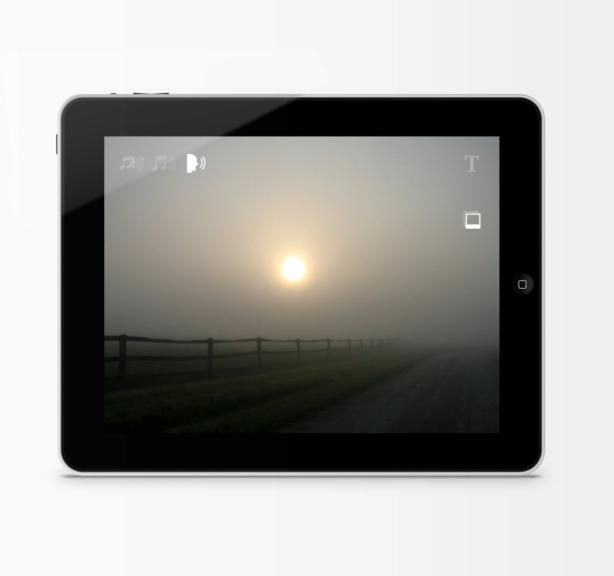 iPad_MagicHour_2ImageNoMusic