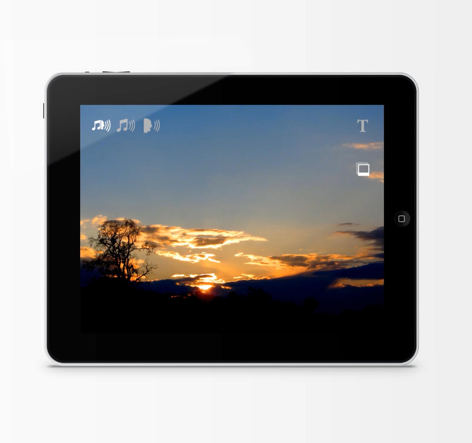 iPad_MagicHour_2ImagePinchZoom