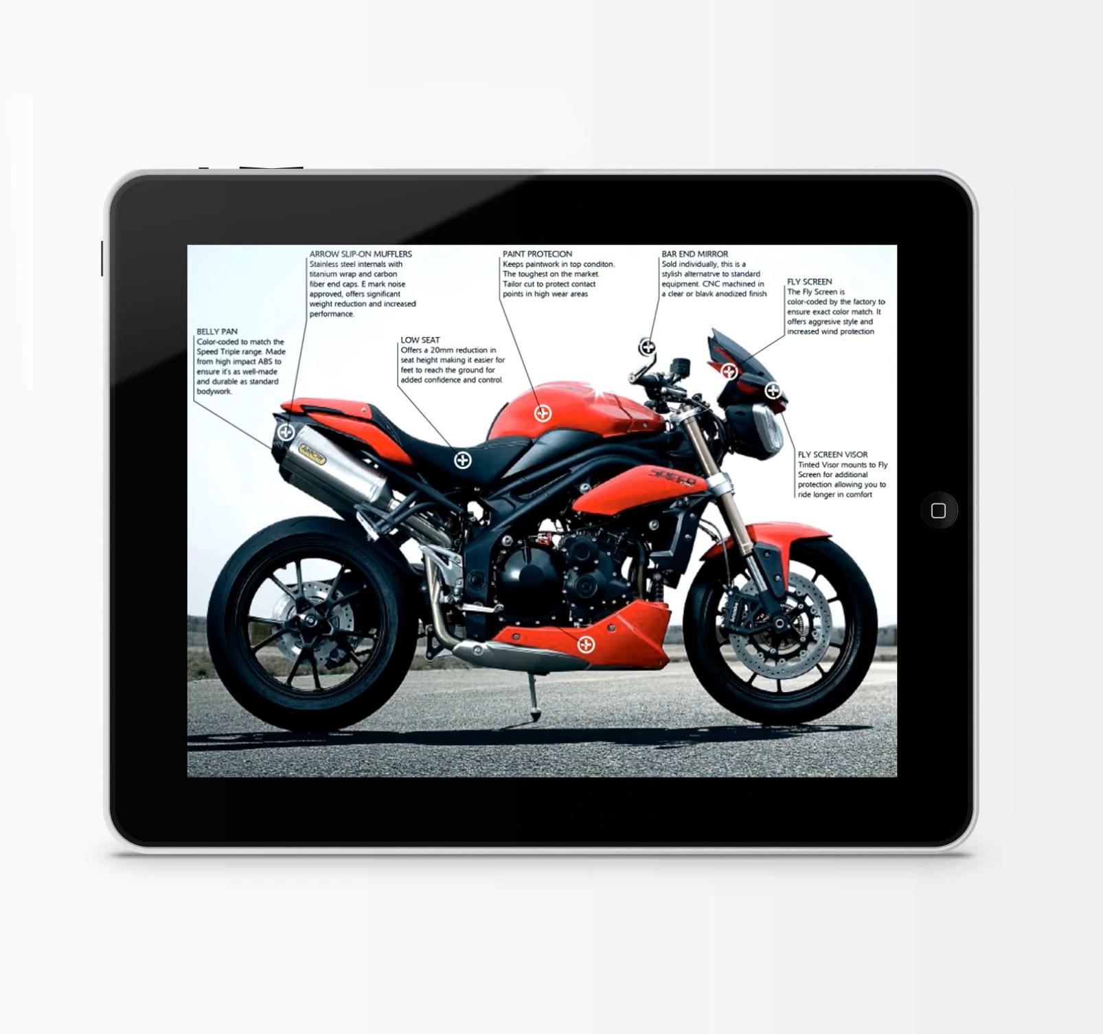 iPad_Triumph_Callouts