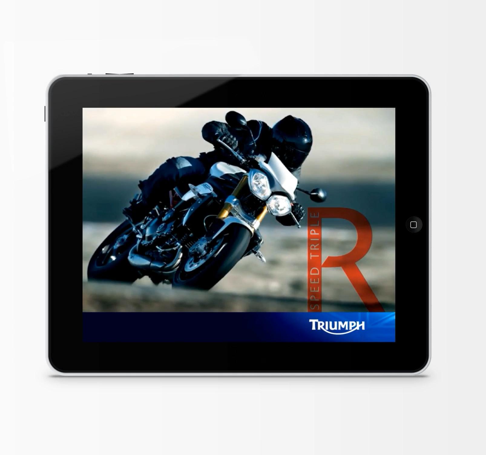 iPad_Triumph_Cover