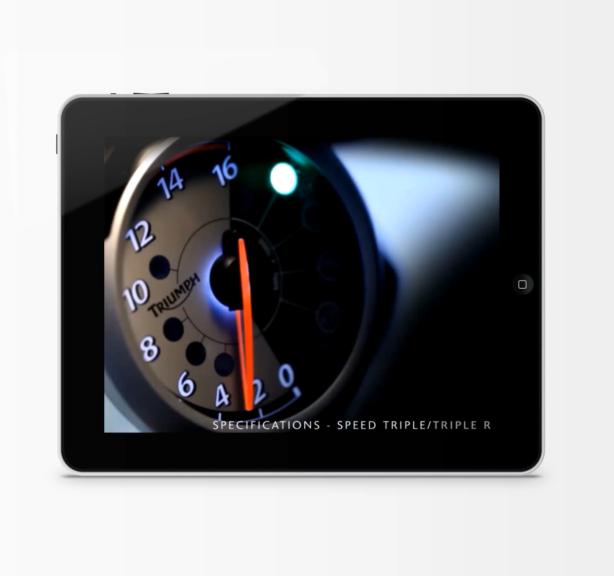 iPad_Triumph_Specs
