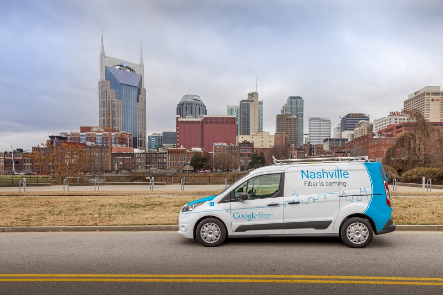 n6-bailey_nashville-skyline_0003-1